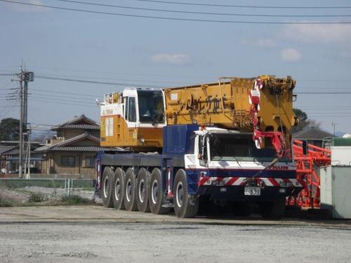 Scimg1335