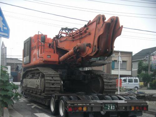 Scimg2567