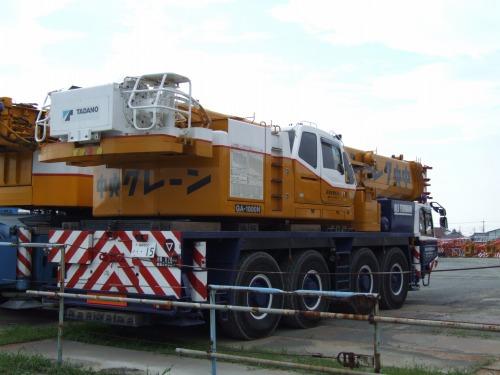 Sdscf9101