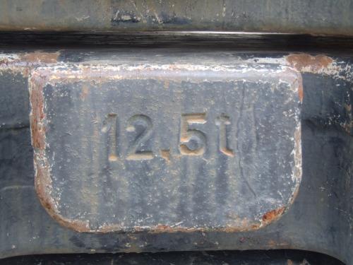 Sdscf9128