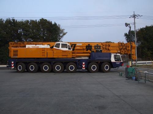 Sdscf0210