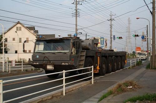AR-2000M