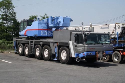ATF160G-5