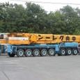 LTM1450N
