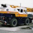SR-250