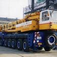 LTM1330N