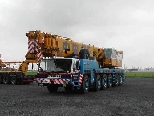 LTM1225N