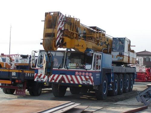 AC435J