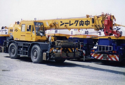 TR-250M