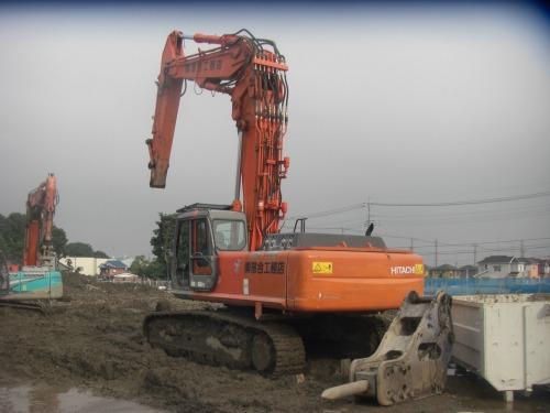 Scimg2449